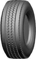 Грузовая шина Roadwing WS767 385/65 R22.5 160K
