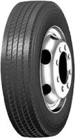 """Грузовая шина Roadwing WS712  315/80 R22.5"""" 156L"""
