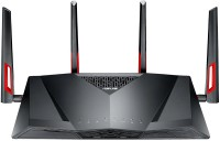 Wi-Fi адаптер Asus DSL-AC88U