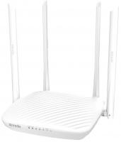 Wi-Fi адаптер Tenda F9