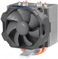Система охлаждения ARCTIC Freezer 12 CO