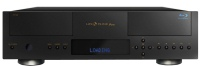 Медиаплеер Dune HD Pro