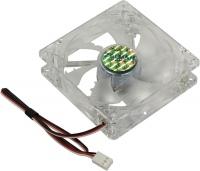Фото - Система охлаждения Zalman ZM-F2 LED (SF)