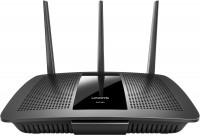 Фото - Wi-Fi адаптер LINKSYS EA7300