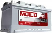 Автоаккумулятор Mutlu SFB Series 1 Truck