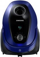 Пылесос Samsung VC-07M25H0WB