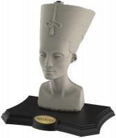 3D пазл Educa Nefertiti EDU-16966