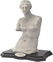 3D пазл Educa Venus De Milo EDU-16504