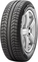 Шины Pirelli Cinturato All Season Plus  225/50 R17 98W