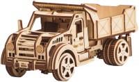 Фото - 3D пазл Wood Trick Truck