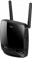 Wi-Fi адаптер D-Link DWR-953