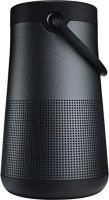 Портативная акустика Bose SoundLink Revolve Plus