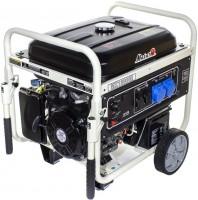 Электрогенератор Matari MX13000E