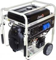 Электрогенератор Matari MX14000E
