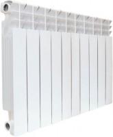 Радиатор отопления Alltermo Super Bimetal