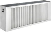 Радиатор отопления Regulus Sollarius S