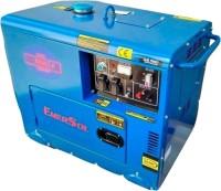 Электрогенератор EnerSol SDS-6E