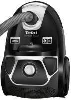 Пылесос Tefal Compact Power TW3985