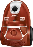 Пылесос Tefal Compact Power TW3953
