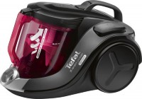 Пылесос Tefal X-trem Power Cyclonic TW6993