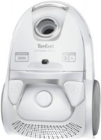 Пылесос Tefal Compact Power TW3927
