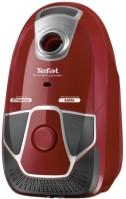Пылесос Tefal X-trem Power TW6843