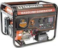 Электрогенератор Tekhmann TGG-65 ES 844113