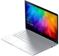 Фото - Ноутбук Xiaomi Mi Book Air 13.3 (i5 8/256GB/MX150 Silver)