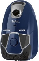 Пылесос Tefal X-trem Power Successor TW6861