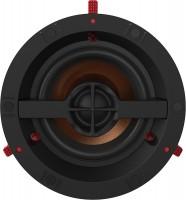 Акустическая система Klipsch PRO-14RC