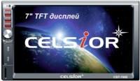 Автомагнитола Celsior CST-7005