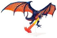 Фото - 3D пазл 4D Master Ardent Dragon 26844