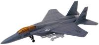 Фото - 3D пазл 4D Master F-15E Strike Eagle 26230