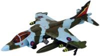 Фото - 3D пазл 4D Master RAF MK I Harrier 26220