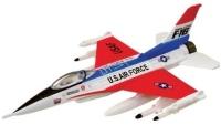 Фото - 3D пазл 4D Master YF-16 CCV 26209