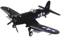 Фото - 3D пазл 4D Master F4U Black Corsair 26906