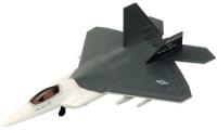 3D пазл 4D Master YF-22 26213