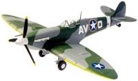 3D пазл 4D Master Spitfire MK. VB Debden 26903