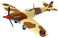 3D пазл 4D Master Spitfire MK. VB Gourbin 26909