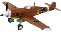 3D пазл 4D Master Messerschmitt Bf-109 F-4/TROP 26907