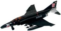 3D пазл 4D Master RF-4E AG52 Schwarzer Panther 26203