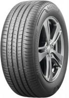 Шины Bridgestone Alenza 001  255/60 R18 112V