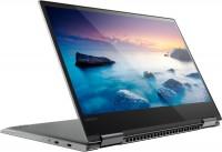 Фото - Ноутбук Lenovo Yoga 720 13 inch (720-13IKB 81C300A1RA)