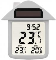 Фото - Термометр / барометр EMOS E3335