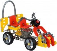 Конструктор Same Toy Quad Bike WC98DUt