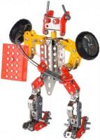 Конструктор Same Toy Robot WC68AUt