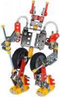 Конструктор Same Toy Robot WC68BUt