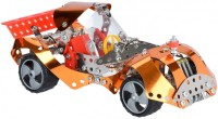 Конструктор Same Toy Racing Car WC88DUt