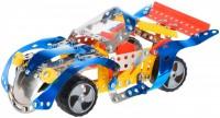 Конструктор Same Toy Racing Car WC88CUt