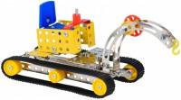 Конструктор Same Toy Crane 58032Ut